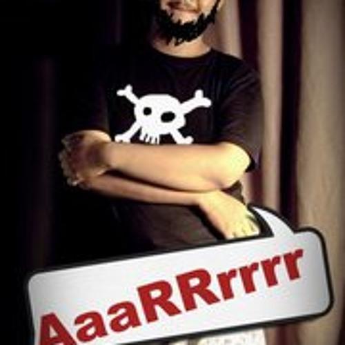 Rida Mchmmd's avatar