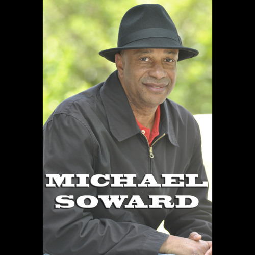 sowardgroup's avatar