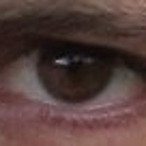 Valerio Bini's avatar