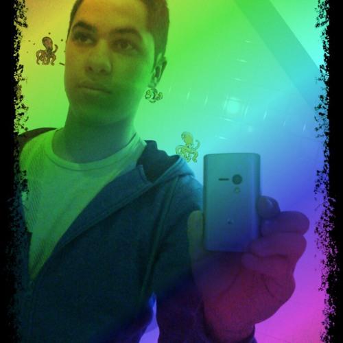 kuki02's avatar