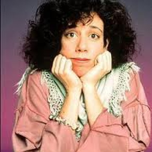 Agnes Topisto's avatar