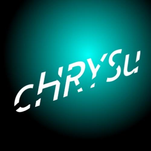 cHRYSu's avatar
