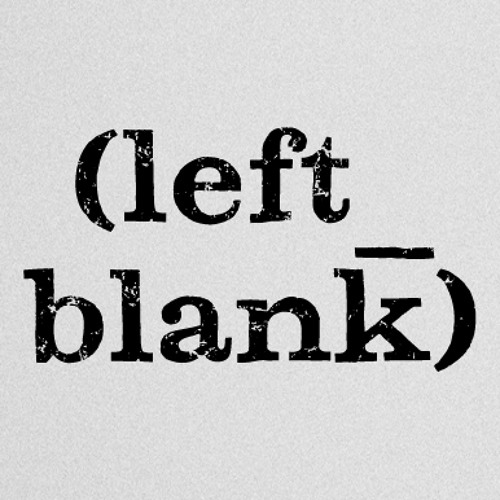 left_blank's avatar