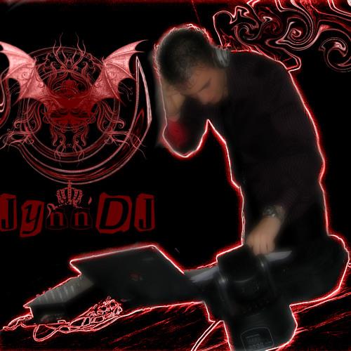 JynnDJ's avatar