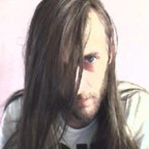 Stijn Heuvinck's avatar