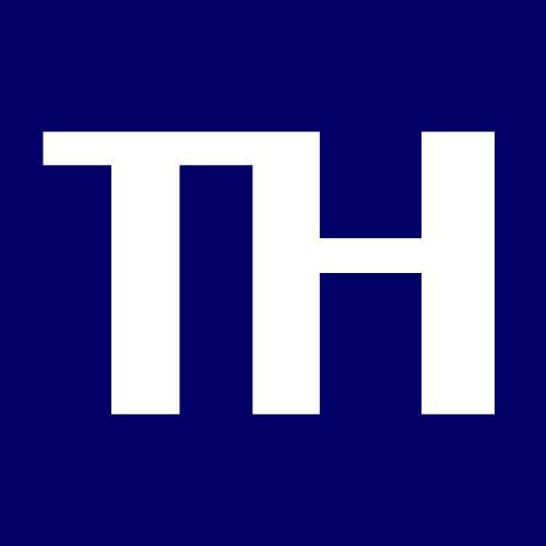 ThomasH's avatar