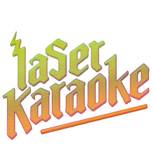 Laser Karaoke's avatar