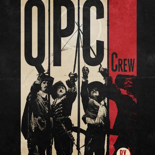 QPC CREW's avatar