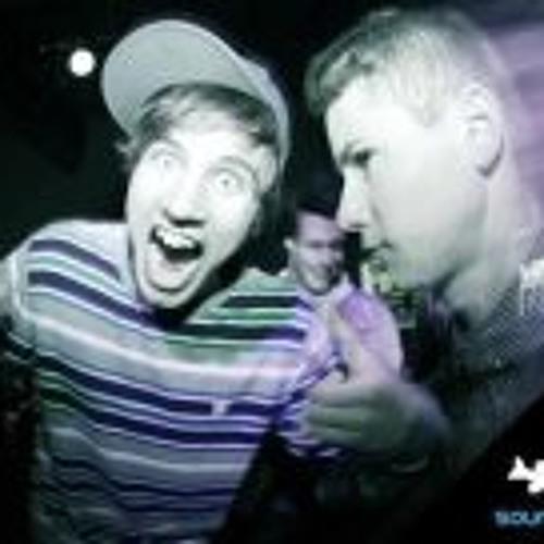 Underground Aus EDM's avatar