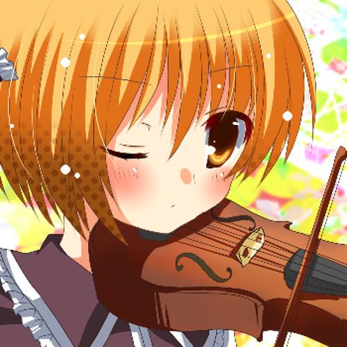 youhi_freelogic's avatar