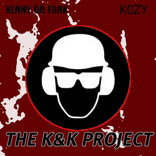 The K&K Project's avatar