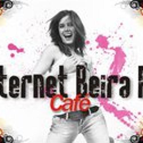 Lan BR Café's avatar