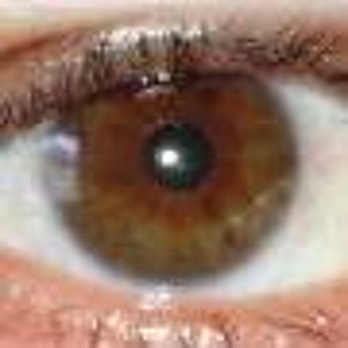 alves12br's avatar