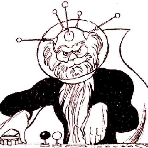 firnyovszky's avatar