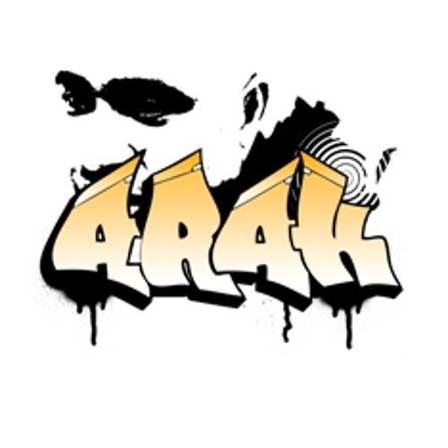 ArakMusic's avatar