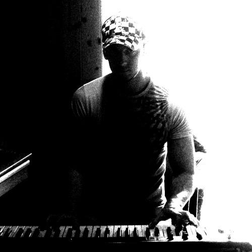 Roland Ubl's avatar