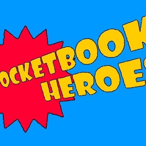 PocketbookHeroes's avatar
