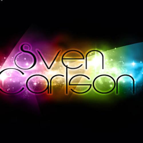 Sven Carlson's avatar