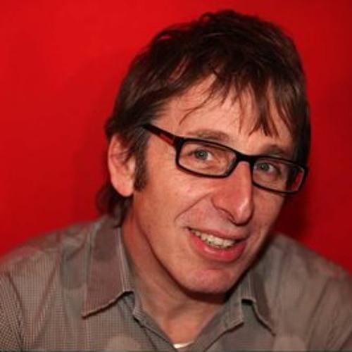 Ian Stone's avatar