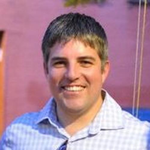 Nathan Reimer's avatar