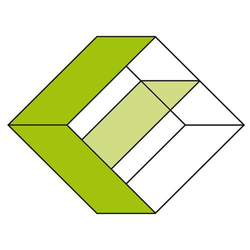 Funkyroom Recordings's avatar