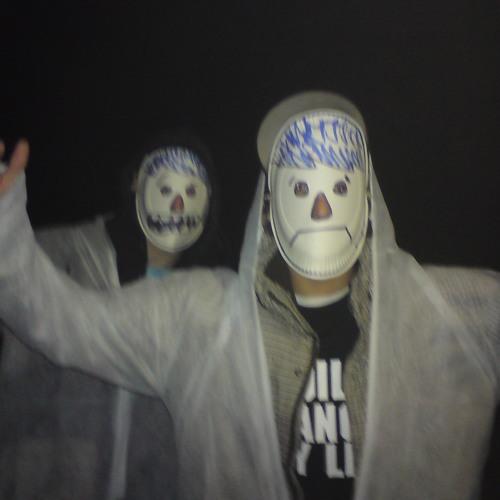 Schdi Beats's avatar