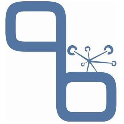Cicuta Netlabel's avatar