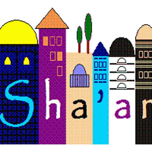 Shaar Communities's avatar