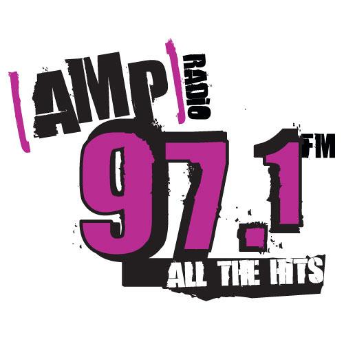 Lady Gaga Interview 7/26/11 [Pt 1] (Amp Radio, Los Angeles)