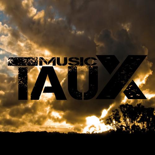 Taux Music's avatar