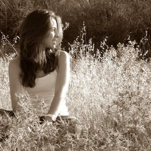 Masé Jara's avatar