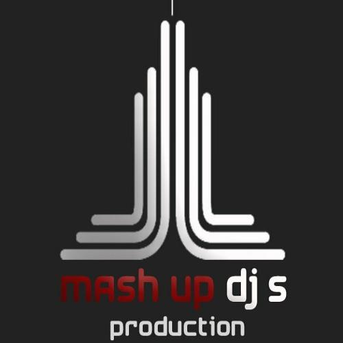MASH_UP_DJS's avatar