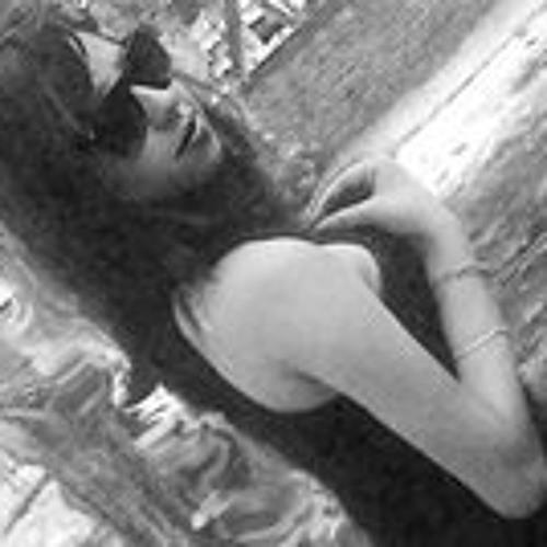 Andrea Mg's avatar