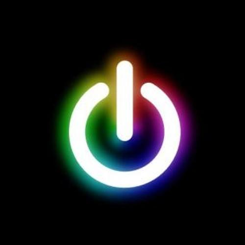 ACTIV8 [dubstep]'s avatar