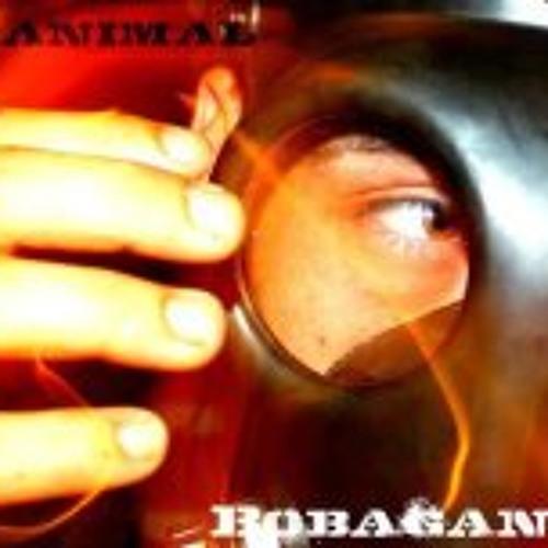 Aanimal Bobagano's avatar