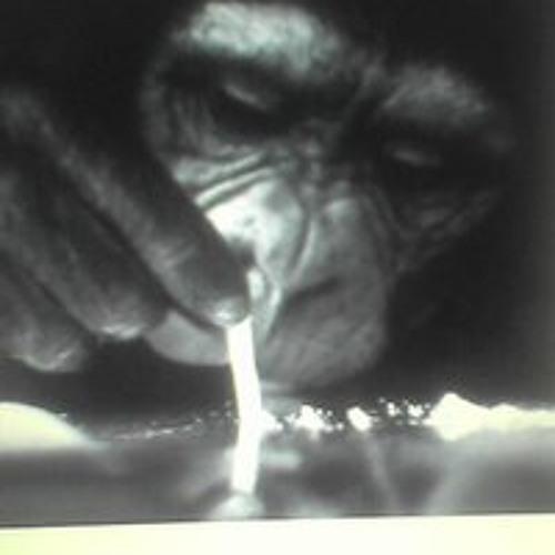 Karl Cracy's avatar