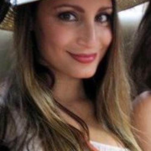 Natalia Giacomelli's avatar