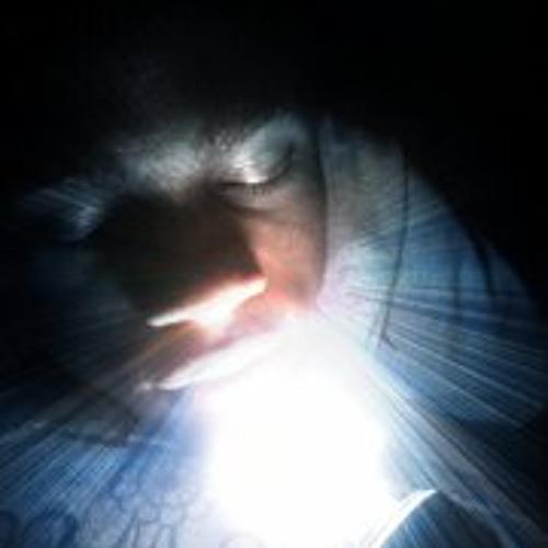 JFlowmatics's avatar