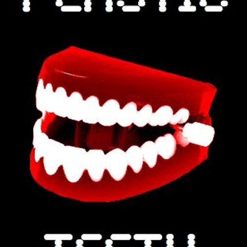 PlasticTeeth's avatar