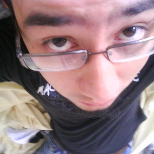 feroleptric's avatar