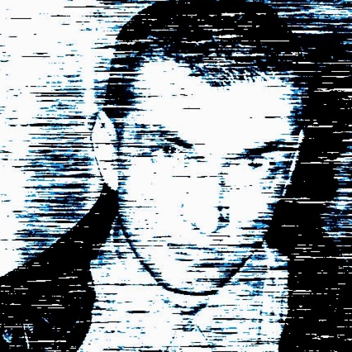 mikestorm's avatar