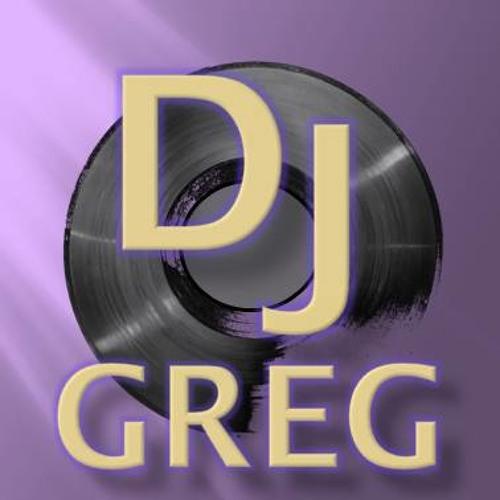 Greg_del_Mar's avatar