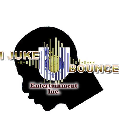 I JUKE U BOUNCE's avatar