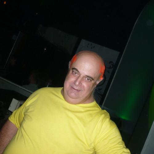 Profile photo of Vicente Bartual