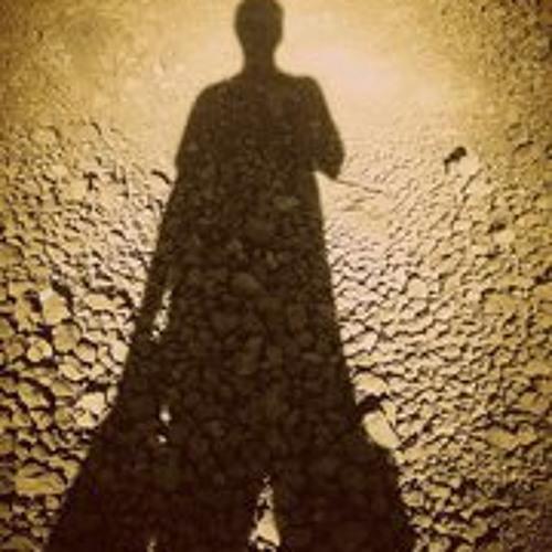 Zach Siria's avatar
