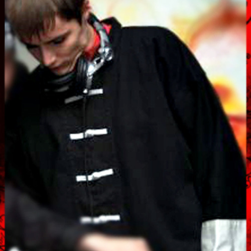 P-Labs's avatar