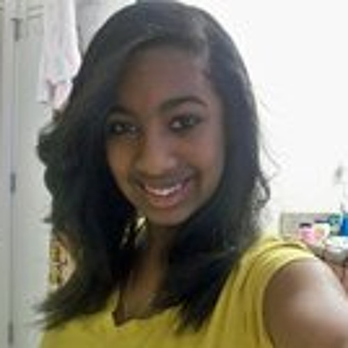 pretty_paid234's avatar