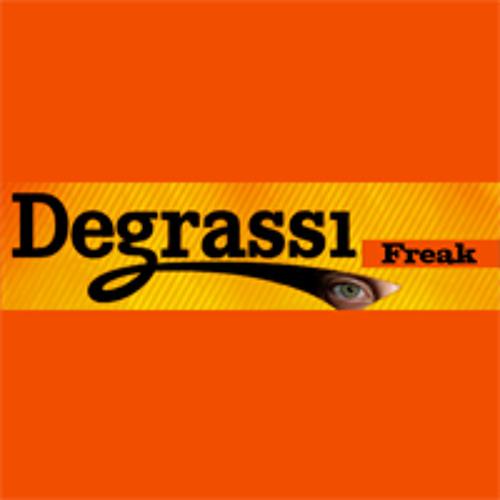 DegrassiFreak's avatar