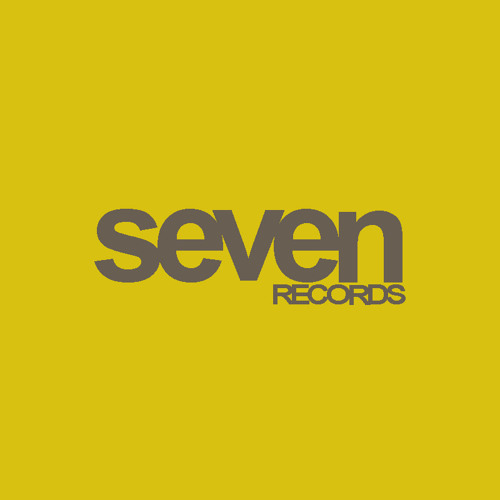 Seven Records's avatar