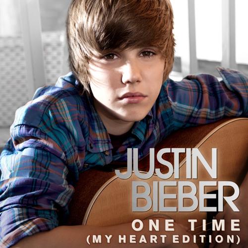 Justin-Bieber's avatar